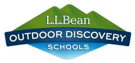 L-L-Bean-Kids-Logo