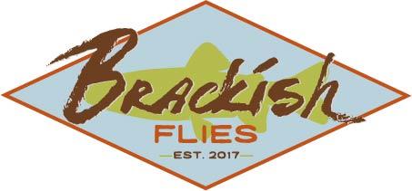 brackish_logo